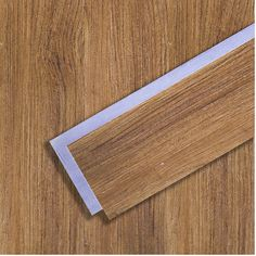 "EC Lock 6""x36"" Grip Strip Luxury Floating Vinyl Plank"