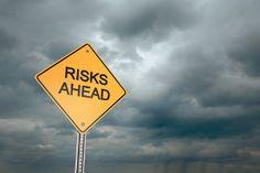 Job in Gefahr? 7 Warnzeichen für Arbeitnehmer