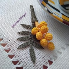 Lace Earrings, Needle And Thread, Tatting, Crochet, Accessories, Instagram, Crochet Fruit, Crochet Flowers, Craft