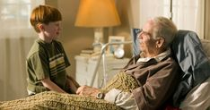 Hospice care may not be what you think it is. Here are five common misconceptions.