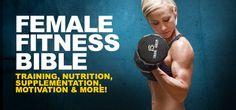 Weight lifting regimen fitness-quotes healthandfitnessnewswire.com