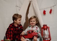 Carter's has the CUTEST pajamas for Christmas this year. My favorite holiday outfit my boys have is their pjs! Classic kids fashion at its finest, I Love Carters! Toddler Boy Fashion, Toddler Boys, Kids Fashion, Cute Pajamas, Holiday Outfits, Favorite Holiday, Pjs, Classic, Christmas
