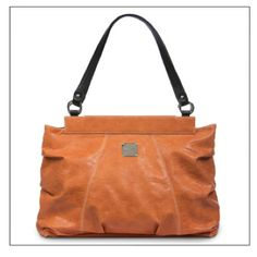 Savannah (Miche Bag Prima Shell). Buy online: http://my.michebag.com/brenda_austin