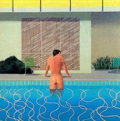 nude-guy-pool-david-hockney
