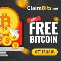 Free Bitcoin faucet and , Rewards Offerwall ,Shortlinks , ptc start earning now Bitcoin Mining Software, What Is Bitcoin Mining, Free Qr Code, Bitcoin Mining Hardware, Mac Os 10, Best Faucet, Bitcoin Faucet, Bitcoin Business, Crypto Bitcoin