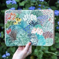 Art Inspo, Kunst Inspo, Small Sketchbook, Artist Sketchbook, Artist Journal, Sketchbook Drawings, Kunstjournal Inspiration, Sketchbook Inspiration, Illustration Blume