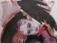 DELICATE 2013 - Major Wilco via Flickr