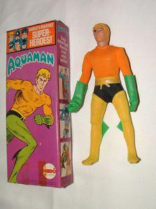 1972 mego | 1972 Mego Aquaman Stunning Mint in The Box Incredibly RARE | eBay