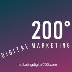Inbound Marketing, Marketing Digital, Seo And Sem, Branding, Accenture Digital, Web Development, Brand Design, Brand Management, Brand Identity
