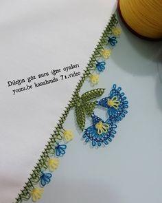 Good Night Friends, Needle Lace, Filet Crochet, Baby Knitting Patterns, Tatting, Needlework, Elsa, Diy And Crafts, Crochet Necklace