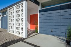 Cool Mid Century Modern Homes Images Decoration Inspirations: 943 1los Angeles Home Staging