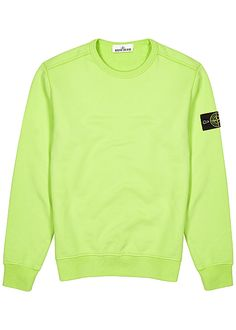 Stone Island is a brand with functionality & design at its core, combined with a pared-back sports aesthetic. Discover the men's Stone Island range including its popular collaborations at Harvey Nichols. Kids Toy Shop, Compass Logo, Fibre And Fabric, Harvey Nichols, Stone Island, Aesthetic Clothes, Fitness Models, Street Wear, Sweatshirts