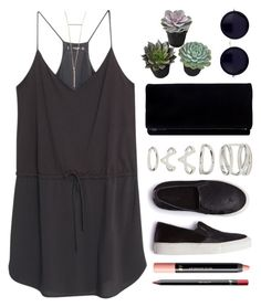 """""""Slick"""" by starit ❤ liked on Polyvore"""