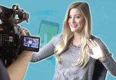The Future Landscape of Social Media [video]