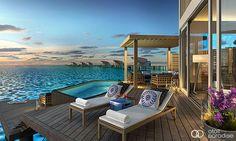 Viceroy Maldives - Maldives Luxury Resort | Atoll Paradise