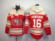 Wholesale nfl San Francisco 49ers Corey Lemonier Jerseys