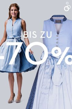 Register now for free and without obligation Limango and discover beautiful Dirndl many brands at heavily discounted prices! 💚 Get ready for Spring Festival and co 🎡 Simple Fall Outfits, Casual Outfits, Street Style, Mode Vintage, Diy Dress, Photo Poses, Work Fashion, Diy Clothes, Toddler Girls