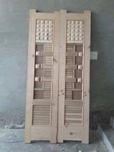 This is Wooden Glass Door Design - Design of Interior Doors Design. Letest 2018 door design gallery