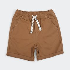 Pull On Chino Shorts | KmartNZ Chino Shorts, Classic, Outfits, Inspiration, Fashion, Derby, Outfit, Biblical Inspiration, Moda