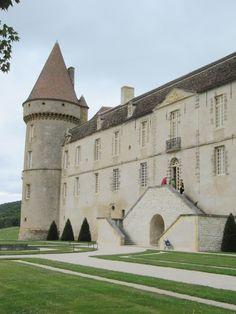 Bazoches (Yonne)