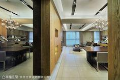 我思空間設計有限公司 陳佳佑:室內設計-優質室內設計師