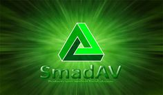 SmadAV 10.4 Pro Crack incl Key is advance security tool and antivirus. It has advance virus protection and virus scanning engine then its old version.