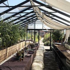 stedsans_rooftop_farm_restaurant_copenhagen_19