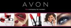 In this Avon review, I am going to discuss why a lot of representatives are struggling. Even though Avon is a successful company. I'm going to share some marketing strategies that will help you in your Avon business.  Avon is a company that has been around since 1886. From the beginning focusing on women's needs. #Trust  #Respect  #Belief  #Humility  #Integrity