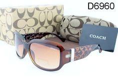 Coach sunglasses-031
