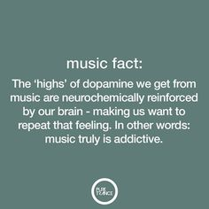 Music is feel-good medicine. Music Therapy Activities, Music Ministry, Therapy Quotes, Music Heals, Healing Quotes, Music Quotes, Music Stuff, Music Is Life, Song Lyrics