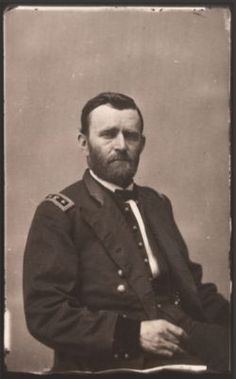 The sesquicentennial of the Civil War is bringing a number of thematic exhibits to the National Portrait Gallery; the most recent is a selection of images of Union generals by the most famous photographer of the era, Matthew Brady.