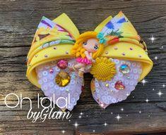 Handmade Hair Bows, Handmade Hair Accessories, Baby Tie, Balerina, Boutique Hair Bows, Ribbon Hair Bows, Big Bows, Girls Bows, Baby Headbands