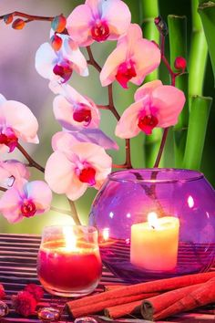 Feng Shui is a remarkable way to ameliorate one's destiny. Here in this article, I'm going to tell you that how one can lead a happy married life with the help of Feng Shui Zen Wallpaper, Stone Wallpaper, Flower Wallpaper, Feng Shui, Romantic Candles, Beautiful Candles, Zen Pictures, Amazing Pictures, Beautiful Flowers Wallpapers