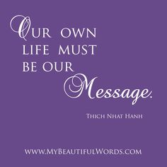 Collection of hundreds of Free Love Quote Message from all over the world.
