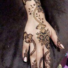 @also0ola3iah contact for henna services, Call/ whatsapp:0528110862,, Regular, Bridal henna available, Al Ain, UAE