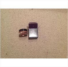 Wild About Beauty Nutrilips Balm 02 Alice Nude Colour 5060084730618 on eBid United Kingdom