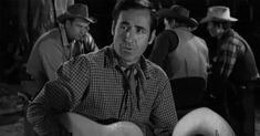 Music Hits of Time Sheb Wooley, Music Hits, High Noon, Frank Miller, Music Images, Handsome, September 16, Singer, Actors