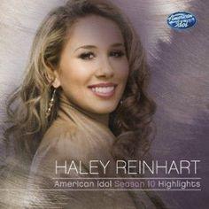 Haley Reinhart - American Idol Season 10 Highlights