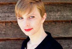 Welcome to Emmanuel Donkor's Blog            www.Donkorsblog.com: Chelsea Manning thanks Obama in first TV interview...