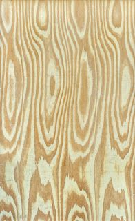 Wooden Pannel Wooden Patterns Wood Texture In Hd Wood Design