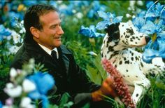 10 of Robin Williams's Most Touching, Memorable Movie Lines