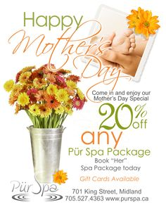 Willow Graphix & Co. is a Complete Marketing Service. It is a Creative Hub Where Professionalism and Creativity Mingle Spa Packages, Creative Hub, Advertising, Ads, Happy Day, Social Media, Magazine, Marketing, Drawing Rooms