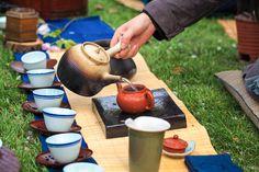 Tea Brewing Tips http://www.immortalitea.com/tea-brewing.htm