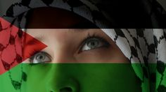 About Freedom to Palestine is a Legal Country Israel is USA base