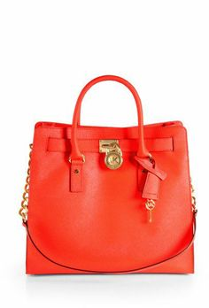 http://fancy.to/rm/469081275794201663   Discount Michael Kors handbags, new style MK bags online outlet