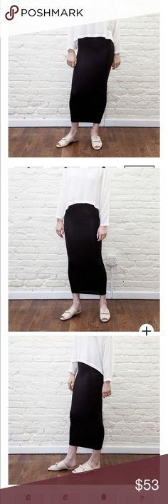 854c4e37f269 Mimu Maxi Skirt Leggings- new *RIBBED* Skirt Leggings are the perfect  antidote to
