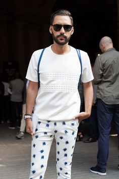 STREETSTYLE_MFW-SS15_day1_fy18