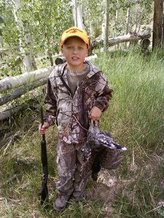 1000+ images about Chukar Hunting on Pinterest | Grouse ...