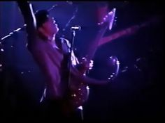 Prince - Joy In Repetition (Live Video) Greatest Guitar Solo Of All Time! - YouTube   THIS!!! My heart skipped a few beats into breathless! JESUS, please I wish this icon was still here!!!