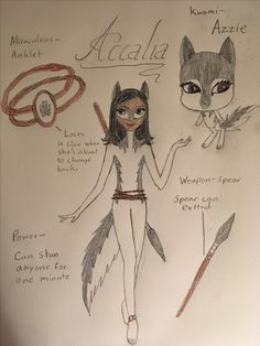 I designed this wolf miraculous for one of my best friends. Her username is wolf girl. Go check her out! Meraculous Ladybug, Ladybug Comics, Miraculous Costume, Make Your Own Superhero, Miraculous Ladybug Oc, Wolf Costume, Miraculous Characters, Comic Drawing, Wolf Girl